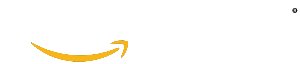 black-amazon-logo