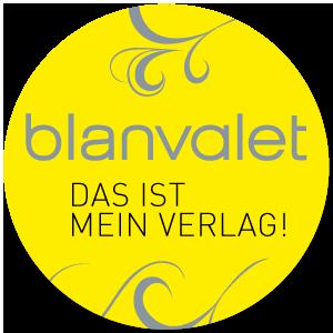 """Bildergebnis für blanvalet logo"""""""